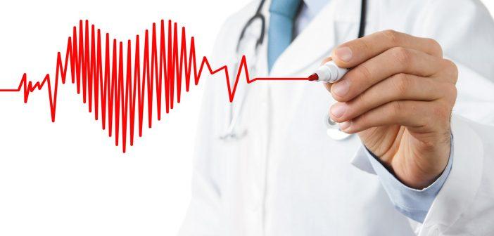 Costo Cardiologo Milano