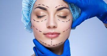 Chirurgo plastico milano