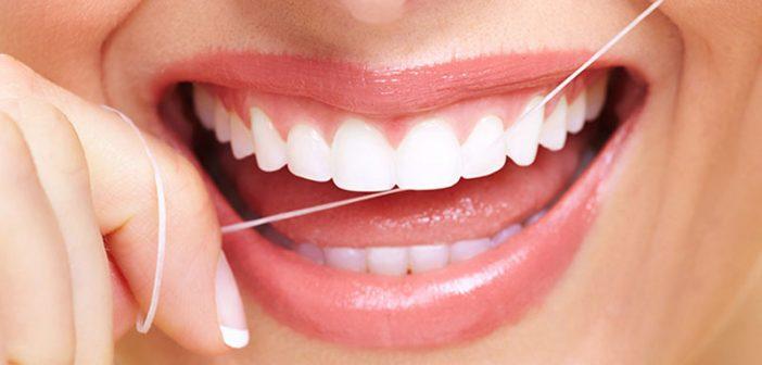Dentista a Genova