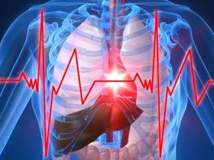 Cardiologo Milano centro