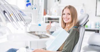 Dentista Legnano E Busto Arsizio