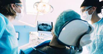 Prenotare dentista Milano