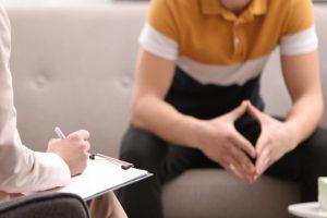 Psicologo a Luino